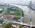 Thiết kế nhà hát ở Thủ Thiêm: Cơ hội nào cho kiến trúc sư Việt Nam?