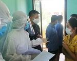 Đà Nẵng có ca nghi nhiễm COVID-19, Quảng Nam tăng cường phòng dịch