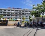 Phát hiện thêm 1 ca COVID-19 tại Đà Nẵng, Việt Nam có 418 ca bệnh
