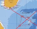 Úc gửi công hàm lên LHQ, bác hết mọi yêu sách của Trung Quốc ở Biển Đông