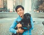 Đạo diễn Song Lang kể chuyện từ Việt Nam về Mỹ giữa tâm dịch COVID-19