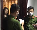 Lại phát hiện nhiều người Trung Quốc nhập cảnh trái phép ở Đà Nẵng