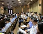 tap-huan-quan-ly-van-bang-15956428671851814947551-crop-1595643153193685470058.jpg