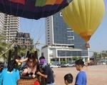 Các công ty du lịch tập trung xử lý việc hủy, hoãn và đổi tour đến Đà Nẵng