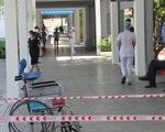 Bộ Y tế thông báo khẩn: Những người từng đến các địa điểm sau lưu ý