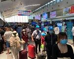 Hàng không hỗ trợ khách hoàn, đổi vé, tăng chuyến chặng Đà Nẵng như thế nào?