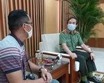 Sớm đưa ra xét xử vụ người Trung Quốc nhập cảnh trái phép vào Đà Nẵng