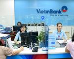 VietinBank 3 lần liên tiếp nhận giải
