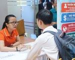 """FPT Polytechnic """"tiếp sức"""" cho thị trường lao động Đông Nam Bộ"""