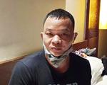 Vụ đưa 21 người Trung Quốc nhập cảnh trái phép: Tạm giữ một người Trung Quốc, một người Việt