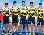 VĐV xe đạp Hà Nội gần 4 tháng chưa nhận lương