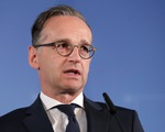 EU sắp hạn chế xuất khẩu sang Hong Kong