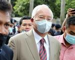 Cựu thủ tướng Malaysia Najib Razak bị tuyên 7 tội tham nhũng