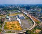 Mời bạn đọc tham gia Diễn đàn kết nối hạ tầng giao thông vùng Đông Nam Bộ