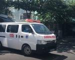 Thêm 8 ca COVID-19 mới, liên quan 4 bệnh viện ở Đà Nẵng