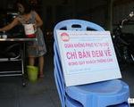 Bộ Y tế thông báo hành trình 8 bệnh nhân COVID-19 mới nhất ở Đà Nẵng