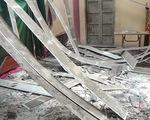Vì sao Sơn La liên tiếp xảy ra động đất trong hai ngày qua?