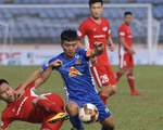 Gửi đơn xin dừng V-League, CLB Quảng Nam sẽ thoát nguy cơ xuống hạng?