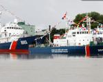 Nhật cho vay 36,6 tỉ yen để Việt Nam đóng 6 tàu tuần tra cho cảnh sát trên Biển Đông