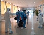 Việt Nam 7 bệnh nhân COVID-19 mới, 0h đêm 19-8 Hà Nội giãn cách tại quán bia, cà phê
