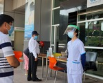 TP.HCM tái lập buồng cách ly tại các bệnh viện