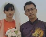 Phim ngắn Việt