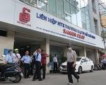 Vì sao ông Diệp Dũng, chủ tịch HĐQT Saigon Co.op, bị đình chỉ?