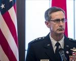 Tướng Mỹ đảm bảo giúp Nhật chặn