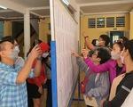 TP.HCM công bố điểm chuẩn tuyển sinh lớp 6 Trường THPT chuyên Trần Đại Nghĩa
