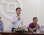 Việt Nam có 23 doanh nghiệp vốn hóa trên 1 tỉ USD sau 20 năm hoạt động sàn chứng khoán