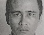 Nghi phạm giết tài xế xe ôm ở Khánh Hòa bị bắt trong khách sạn Quảng Trị