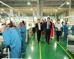Đón sóng FDI, doanh nghiệp Việt cần có chiến lược