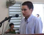Vụ Hồ Duy Hải: Luật sư làm đơn khẳng định Hải ngoại phạm