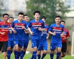 AFF  Cup 2020 sẽ được tổ chức vào tháng 4-2021
