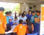 Viettel tích cực đóng góp thúc đẩy kinh tế số khu vực Asean
