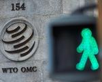 Mỹ - Trung đấu nhau tại WTO, ghế tổng giám đốc có nguy cơ bị bỏ trống
