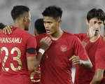Sợ ảnh hưởng U20 World Cup, Indonesia phản đối tổ chức AFF Cup vào tháng 4-2021