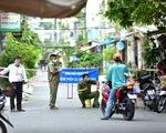 Khẩn: Những người tới Bệnh viện Đà Nẵng và đi chuyến bay VN166 liên hệ ngay y tế