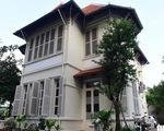 Có thể mời chuyên gia nước ngoài tham gia phân loại biệt thự cũ ở Sài Gòn
