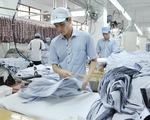 Hiệp hội dệt may và da giày VN kiến nghị Chính phủ bảo vệ quyền lợi trước nguy cơ bị áp thuế