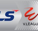 Cập nhật kết quả, bảng xếp hạng, video bàn thắng V-League ngày 6-7