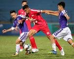 Vòng 8 V-League 2020: Cơ hội đòi nợ cho Viettel