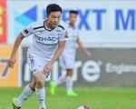 Cập nhật kết quả V-League ngày 6-7: HAGL và Đà Nẵng có ba điểm
