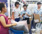 IFC cấp hỗ trợ ứng phó dịch COVID-19 đầu tiên cho doanh nghiệp bất động sản ở Việt Nam