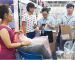 Việt Nam phục hồi nhanh hơn so với dự đoán