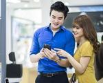 MobiFone chặn cuộc gọi rác từ 1-7
