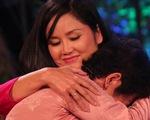Như chưa hề có cuộc chia ly được tiếp sức: Hà Anh Tuấn ủng hộ 3 tỉ đồng