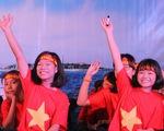Tìm kiếm ý tưởng sinh viên bảo vệ chủ quyền, phát triển biển đảo Tổ quốc