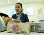 'Tăng trưởng kinh tế 2020 của VN dự báo thấp nhất trong vòng vài chục năm