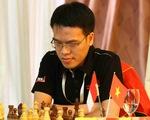 Giải cờ vua Olympiad: Vui nhưng ngại… ăn gian